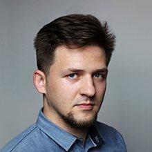 Mateusz Dobosz